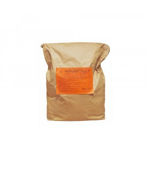 Ротендант (Ратиндан) на крахмале усил красящ УКК, мешок 10 кг