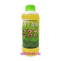 ТИТАН (TITAN) 25% кэ - средство инсектоакарицидное, 1 л