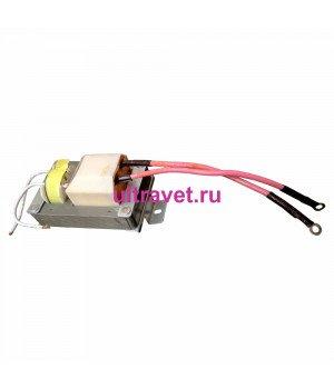 Трансформатор для всех моделей Баргузин