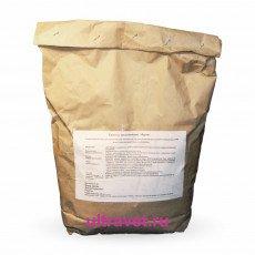 Вуран - дуст против паразитов насекомых, 5 кг