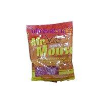 Зерновая приманка Mr. Mouse от крыс и мышей с мумиф. эффектом